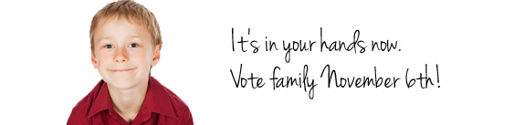 vote-family-header