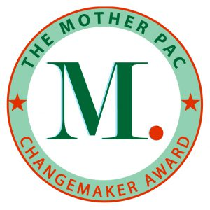 MPAC Leadership Logo-01