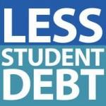 lessstudentdebt