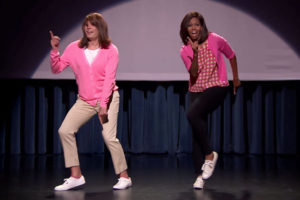 jimmy-fallon-and-michelle-obama-demonstrate-the-evolution-of-mom-dancing-0